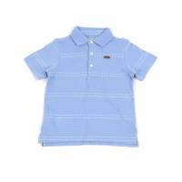 Jsp962 - Seasonal Basic 01B - Polo Shirt (Boys, 5-14 Tahun)