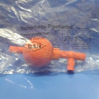Ball Pipet/Pipet
