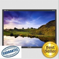 PROMO TELEVISI LED POLYTRON PLD32D7511 Xcel LED TV 32 INCH GARANSI