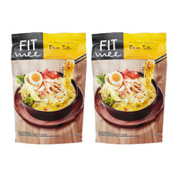 Fitmee Soto isi 2