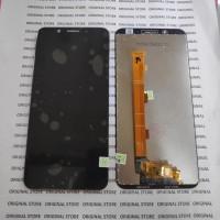 Lcd touchscreen oppo A83 ORIGINAL