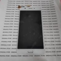 Lcd oppo F1S A59 ORIGINAL fullshet touchscreen