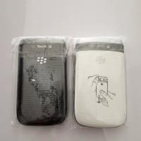 Housing Casing Kesing Blackberry Torch 1 BB 9800 Fullset + Tulang