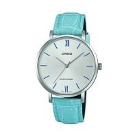 jam tangan Cassio LTP-VT01L-7b3