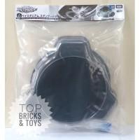 TAKARA TOMY, Beyblade Burst B-33 Bey Stadium Standard Type Black
