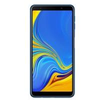Samsung Galaxy A7 2018 (4GB/64GB) - Blue
