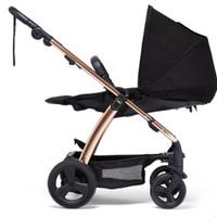 Stroller Mama's papas Armadillo flip XT brown