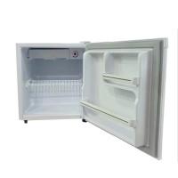 Lemari Es Mini / Portable Refrigerator SHARP SJ50MBXW Putih/ WHITE