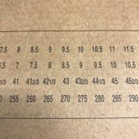 Terlaris Sepatu Badminton Lining Aytm 037 Bagus