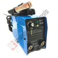 EDON BIRU LV-120 Mesin Las Listrik 430 Watt by Redbo Travo Inverter