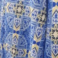 kain chiffon Ceruty/bahan gamis/bahan blouse dan outher