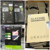 Apple ipad 8 10.2 | Tempered Glass 9H | Anti Gores Kaca