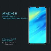 Nillkin Amazing H tempered glass Realme 5 Pro, Realme 3 Pro