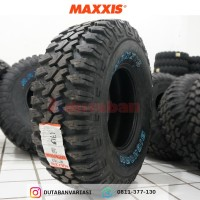 Ban 285/70 R17 Maxxis Bighorn MT 762 Setara 33
