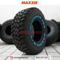 Ban 31x10.5x15 Maxxis Bighorn MT 764