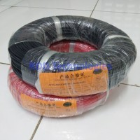 Kabel Silicon AWG-20 (Super Flexible)