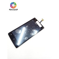 LCD OPPO NEO 5 /R1201/A31+TS H/P (127OPN5) (15012020)