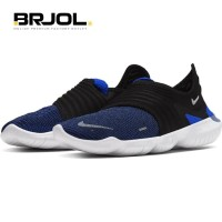 Jual Nike Free Rn Flyknit Model & Desain Terbaru - Harga July 2021