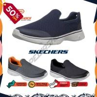 ORIGINAL SALE! SKecher Skechers Sketchers Gowalk 4 Expert Sneakers