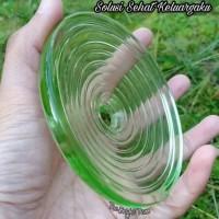 Bio glass 2+ mci