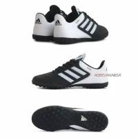 Paling Baru Komponen Ori Sepatu Futsal Adidas Copa Sol Gerigi - Merah,