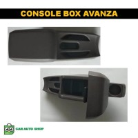 Consule Box atau Armrest Box Mobil Avanza 2016 Up
