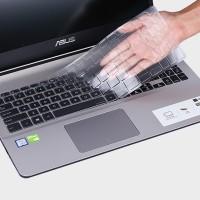 Cover Keyboard Protector Asus A507 A507M A507MA A507U A507UA A507UF Co