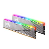 Aorus RAM RGB 16GB (2x8GB) 3200 DDR4 PC4-25600 Gaming PC