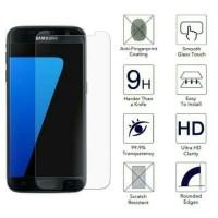 Tempered Glass Samsung J5 Pro Anti Gores Kaca