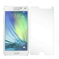 Tempered Glass Samsung A5 2015 Anti Gores Kaca