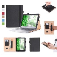 Termurah YNMIWEI For Miix 320 Tablet Keyboard Case For Lenovo Ideapad