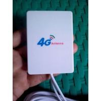 ANTENA INDOOR PX3 MODEM MOBILE 4G WIFI MIFI HUAWEI E5577C E5577