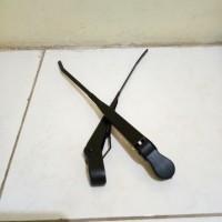 Wiper Arm / Tangkai / Gagang Wiper Toyota 2F Hardtop 1set
