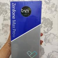 Asus Zenfone Max Pro M1 Ram 6 Gb Internal 64 Gb