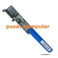 Baterai Laptop Asus VIVOBOOK X441 X441N X441S X441U Series ORIGINAL