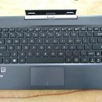 Original Docking Keyboard ASUS Transformer Book T100 T100T T100TA 10.1