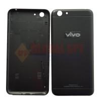 FOR VIVO Y53 / BACKDOOR / BACK DOOR / COVER / TUTUP BELAKANG