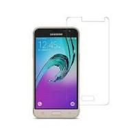 Tempered Glass Samsung J5 Prime Anti Gores Kaca