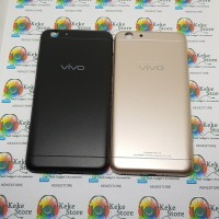 Vivo Y53 backdoor Cover Casing Belakang Original 100%