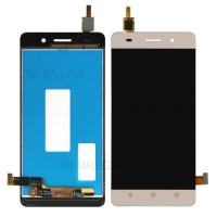 LCD HUAWEI HONOR 4C GOLD