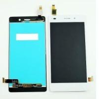 LCD HUAWEI HONOR 4C PUTIH