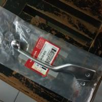 spare part motor motor FI K25 Kiri Beat Beat Honda Rem lama Handle