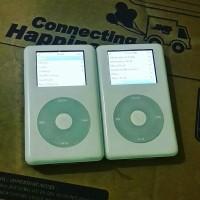 ipod classic gen 4 20 gb wolsfon series SXza27386