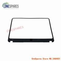 Laptop LCD Back Cover Front Screen HP Pavilion XT 13 13-2000 XT13-2000
