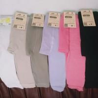 Legging Bayi / Legging Rajut Import