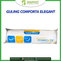 Guling Comforta Elegant