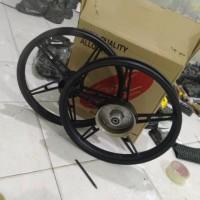 velg palang motor mx lama jupiter z new vega r new / velg racing