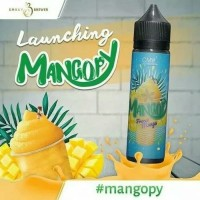 MANGOPY BY CMW DISTRIBUTION