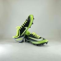 Sepatu BOLA Dewasa NIKE MERCURIAL Size JUMBO 44 45 46 Murah RRJBB003