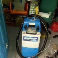 Rug DoctorCarpet Extractor Mesin Sikat Cuci Karpet Ambal Includ Vacuum